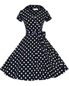Abbigliamento Vintage - Arredamento Vintage 92478d1d5822
